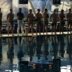 U20 M QF – Il Bogliasco si ferma ai quarti