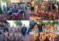 Yellow Ball: l'Acquachiara vince i tre titoli maschili. alle slovacche del Kvp il titolo U15 […]