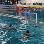 B M Play Out – I playout salvezza della Busto Pallanuoto Renault Paglini partono in salita