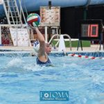 A2 F Play Off – F&D H2O, vinta l'andata della semifinale