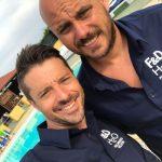 A2 F Play Off – F&D H2O, operazione blitz: per la finale serve una vittoria a Bologna