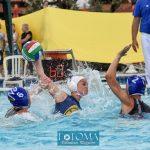 A2 F Play Off – F&D H2O corsara a Bologna, è finale per la A1 contro il Como