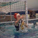 A2 F Play Off – F&D H2O vince la prima a Como