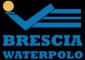 Brescia Waterpolo – Dinamica Torino 8 – 6  BRESCIA: Massenza, Laurini, Zugni 1, Legrenzi […]