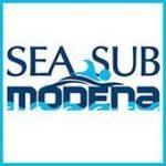 U20 B M SF – RN N. Salerno – Sea Sub Modena    10-8