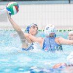 A2 F Play Off – La Cosma Vela Ancona cade a Verona in gara 2