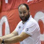 A2 M Play Off – Domani gara 3 per il Quinto contro la RN Salerno