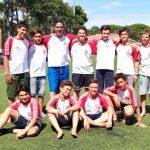 RN Savona: Habawaba Plus Under 13 – 1ª giornata
