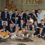 Promozione – Lo Sport Team 2000 è in serie C
