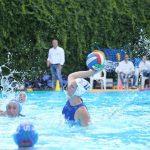 A2 F Play Off – Cosma Vela a Verona per gara 2