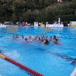 A2 F Play Off – Epilogo da sogno, la Css Verona è promossa in A1