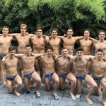 U17A M F.li – An Brescia pronta alla lotta