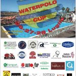 Tornei – Ritorna la Beach Waterpolo Cup