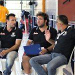 A2 M – Muri Antichi: confermato Giovanni Puliafito alla guida della prima squadra, definito lo staff per le giovanili
