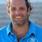 Giacomo Pastorino nuovo responsabile della Pro Recco Academy