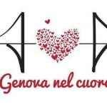 Lo Sporting Club Quinto per Genova dopo ponte Morandi