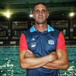 Coppa It M – La Nuoto Catania non si qualifica
