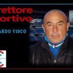 B M – Leonardo Visco è il nuovo Direttore Sportivo dello SC Tuscolano