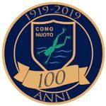 Como Nuoto: cessa la collaborazione con Paolo Venturelli