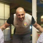 A2 M – Igor Martinovic, nuovo tecnico della Roberto Plebiscito Padova