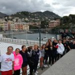 Rimandata a sabato 6 ottobre l'iniziativa Luca Locatelli pro piscina Mario Massa