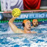Champions League – La Busto Bpm Sport Management impegnata a Strasburgo