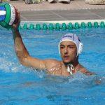 Tornei – Ad Ancona un torneo in memoria di Riccardo Cesini