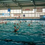 Coppa It F – Prova super della Sis Roma