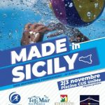 Tornei – IV Trofeo Made in Sicily