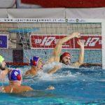 Champions League – La Busto Bpm Sport Management piega 7-6 i campioni d'Europa dell'Olympiacos Pireo