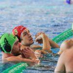 A1 M – La Busto Bpm Sport Management vince anche a Catania grazie a un secondo tempo da urlo