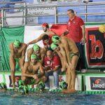 A1 M – Domani al via l'edizione numero 100: Busto Bpm Sport Management di scena a Roma