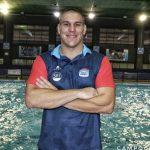 A1 M – Nuoto Catania sconfitto a Recco 22-3