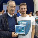 """Tornei – Successo di pubblico per il primo Common training """"Riccardo Cesini"""""""