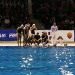 A1 F – La Sis Roma sbarca a Catania per sfidare Torre del Grifo