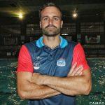 A1 M – Prima vittoria per la Nuoto Catania