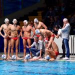 A1 M & F – RN Florentia, doppia sfida in casa