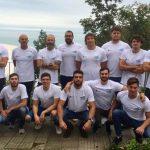 Tornei – Latina PN imbattuta al torneo di Ancona