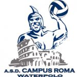 La Campus Roma entra a far parte dell'Accademia degli Sport d'Acqua del Circuito Sport Management Accademy