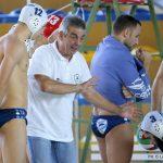 A2 M – A Casoria il debutto del Pescara PN