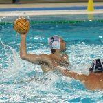 A1 M – PN Trieste contro i campioni d'Italia