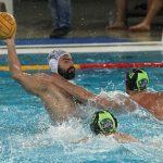 A1 M – Alla Bianchi netta sconfitta per Trieste