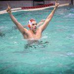 A1 M – Roma Nuoto contro RN Florentia promette spettacolo