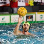 A1 M – Finisce in goleada la partita di Trieste per la Busto Bpm Sport Management che vince 20-5
