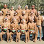 A2 M – Il TeLiMar non riesce ad espugnare la piscina di Pescara