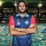 A1 M – Due gare in quattro giorni per la Nuoto Catania