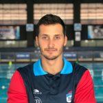 """A1 M – Nuoto Catania: """"Spettacolo indecoroso"""""""