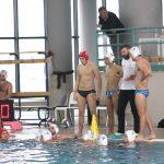 Tornei – R.N. Frosinone: quinto posto al Torneo San Mauro