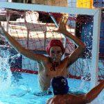 Zero9 – Raffaele Giannotti a Barcellona con la  Nazionale di categoria