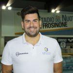 B M – R.N. Frosinone: Apicella confermato e nuovo capitano